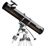 Телескоп Sky-Watcher BK1149EQ2 на экваториальной монтировке