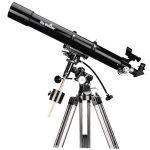 Телескоп рефрактор Sky-Watcher BK909EQ2
